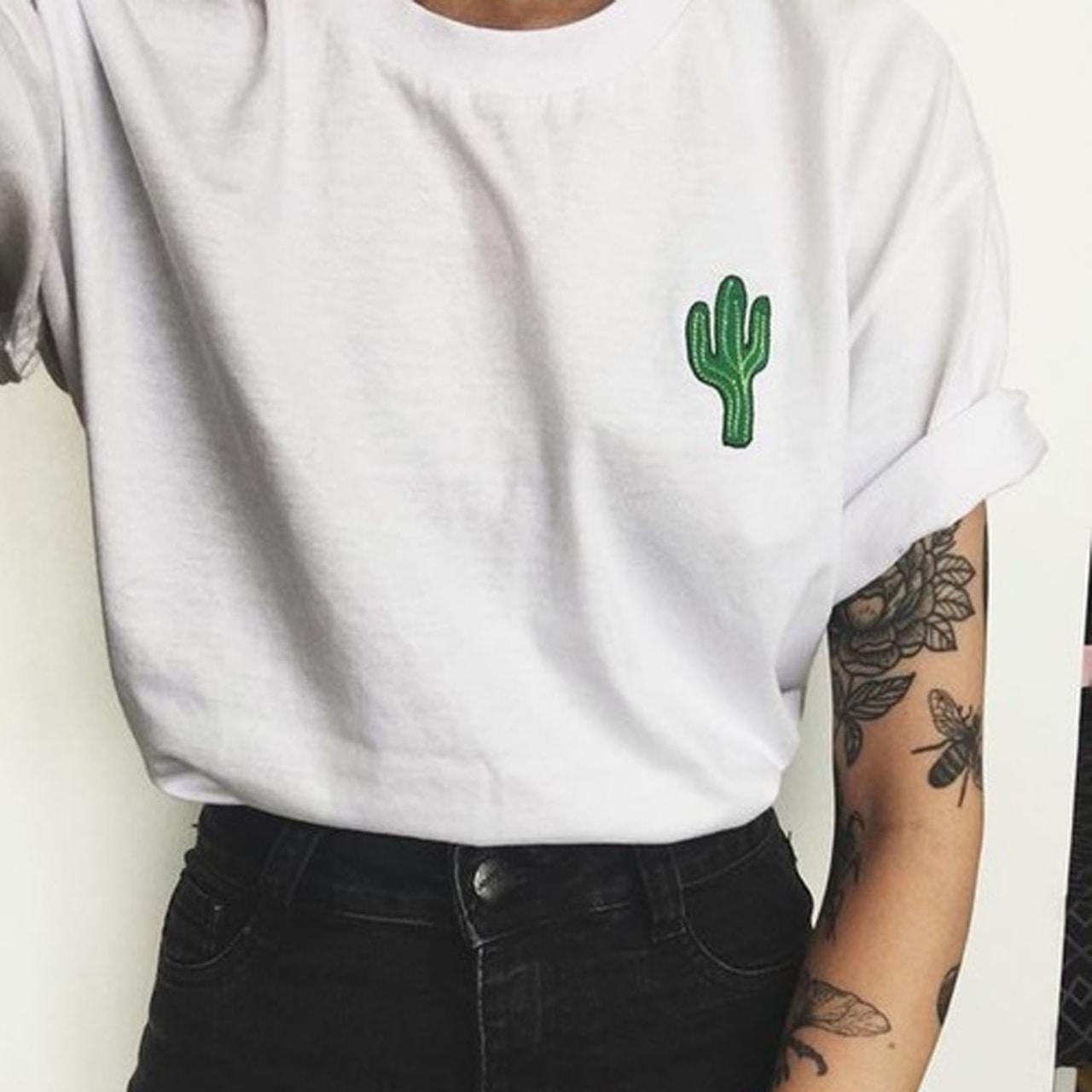 My Clothing Aesthetics On We Heart It You may think, there's no specific aesthetic it's just aesthetic. my clothing aesthetics on we heart it