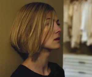 gone girl, rosamund pike, and blonde image