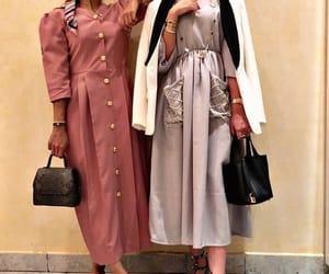 bag, bags, and fashion image
