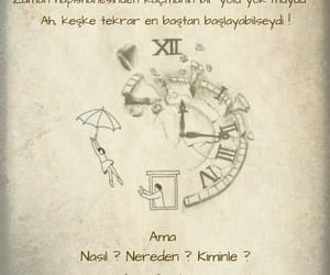 kitap, zaman, and anlamlı sözler image