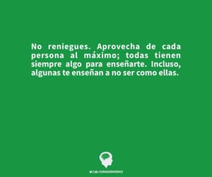 frases, personas, and sentimientos image