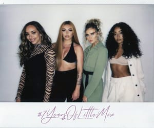 jade, girls band, and leigh anne image