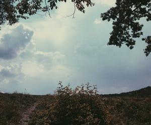nature, sibiu, and sky image