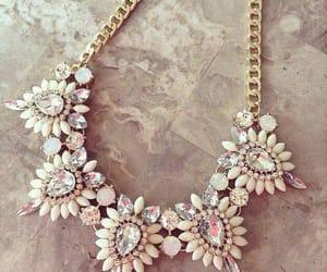 colares de ouro image