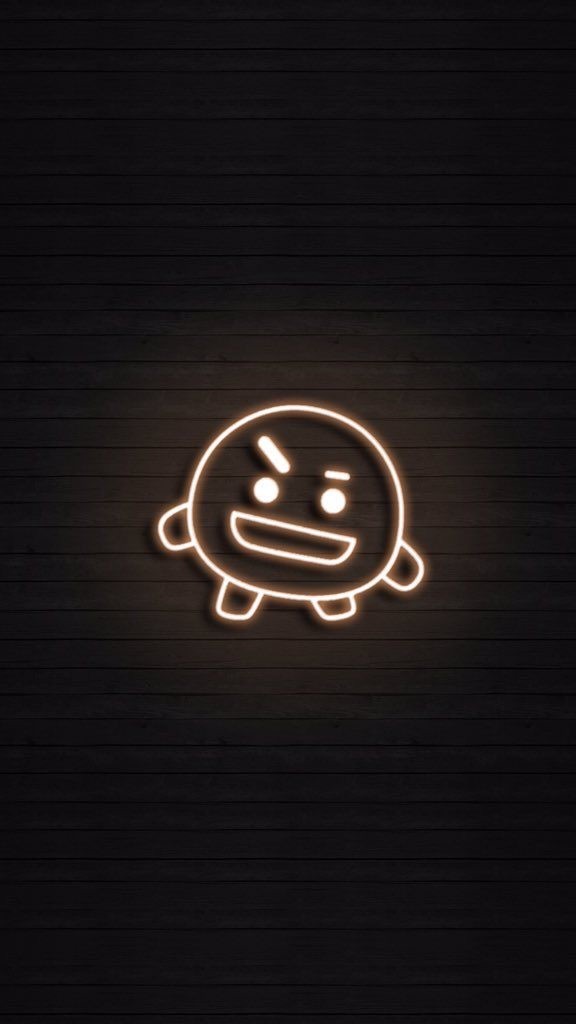 Download 700+ Wallpaper Bts Neon HD