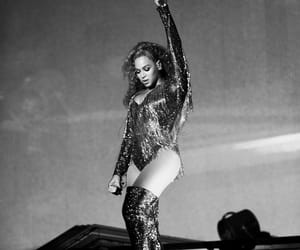 beyonce knowles, buffalo, and queen bey image