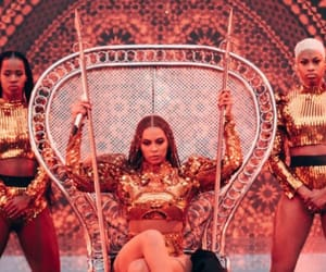 2016, beyonce knowles, and london image