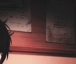 anime, gif, and persona series image