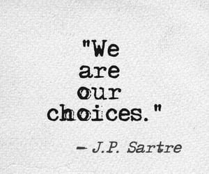 Best, choice, and hope image