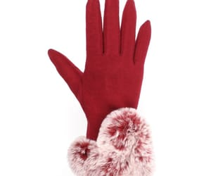 accessories, gloves, and modalyst image