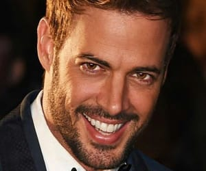 man, william levy, and hombre image