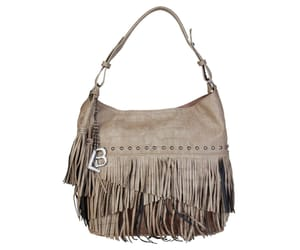 bags, fashion, and holiday gifts image