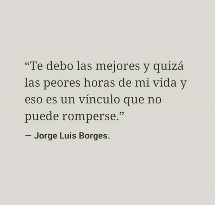 Jorge Luis Borges Discovered By Mel On We Heart It