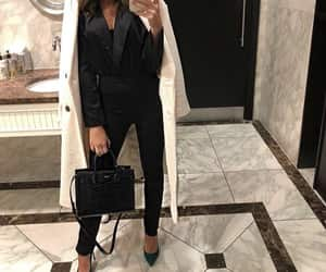 beauty, boss, and classy image