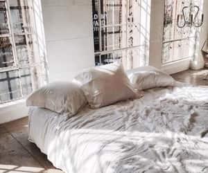 beautiful, decoration, and interior image