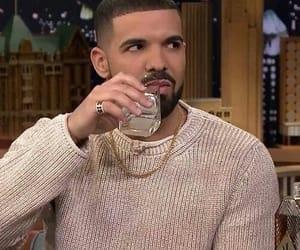 Drake, meme, and mood image