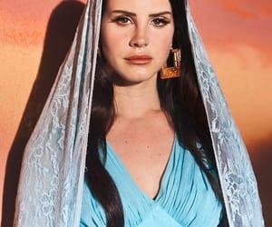 lana del rey, tropico, and vintage image