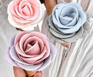 pastel, themes, and themeideas image