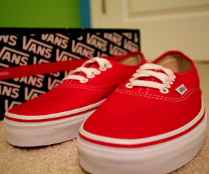 cool, photography, and vans image