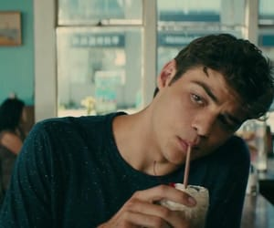 noah centineo, boy, and netflix image