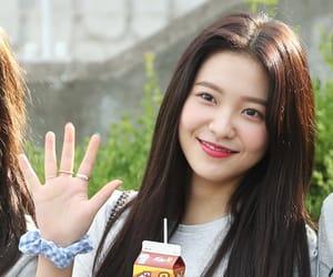 power up, kim ye-rim, and 김예림 image