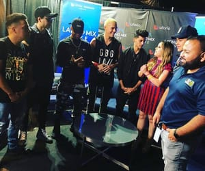promo and cnco image