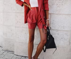 look and ootd image
