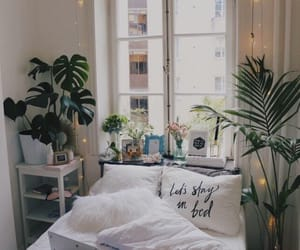 aesthetic, aesthetics, and bedroom image
