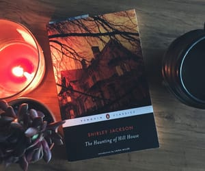 aesthetic, Halloween, and autumn image