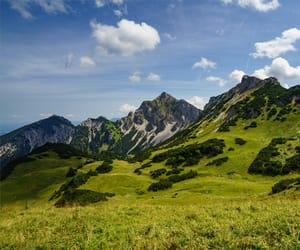 austria, canada, and europe image