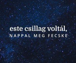 magyar, dalszoveg, and žene image