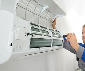 air conditioning london and heating london image