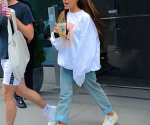 nyc, cute, and sweetener image