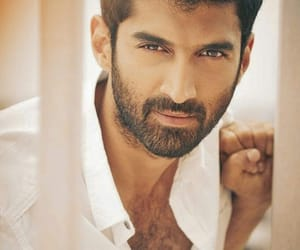 actor, model, and bollywood image