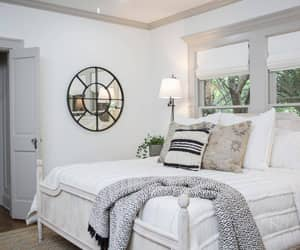 master bedroom and master bedroom ideas image