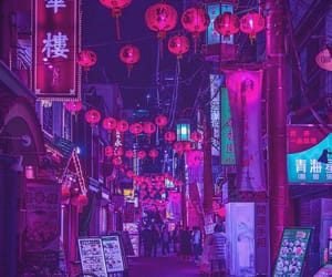 aesthetic, alternative, and asia image