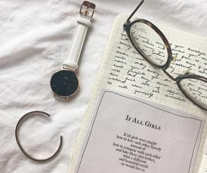 accessories, alternative, and aesthetic image
