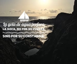 clouds, sun, and frase image