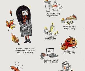 fall essentials image