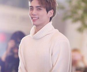 artist, soft, and Jonghyun image