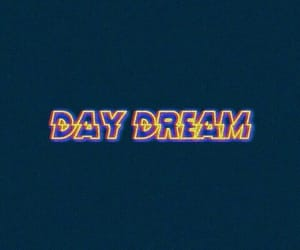 wallpaper, background, and day dream image