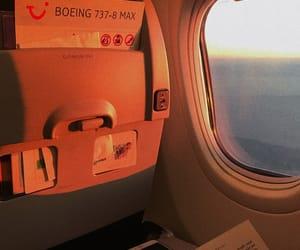 avion, book, and orange image