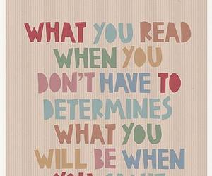 quote, oscar wilde, and book image