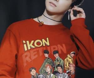 Ikon, jinhwan, and kpop image