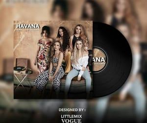 havana, little mix, and camila cabello image