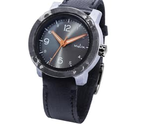 online watch store, unique watches for men, and trendy watches for women image