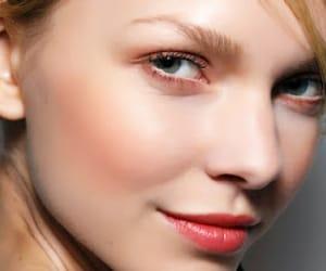 skincare, beautyblogger, and akwa image