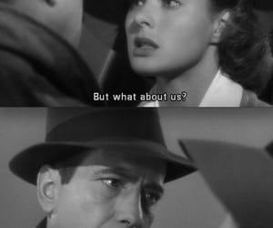 Casablanca, paris, and quotes image
