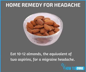 headache, health, and healthyfood image