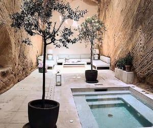 @kate_keechook, home, and pool image